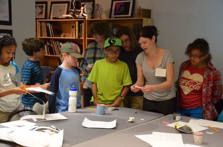 stop-animation-camp-summer-2015