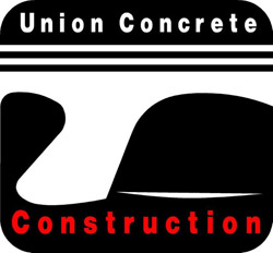 UNION-CONCRETE-LOGO