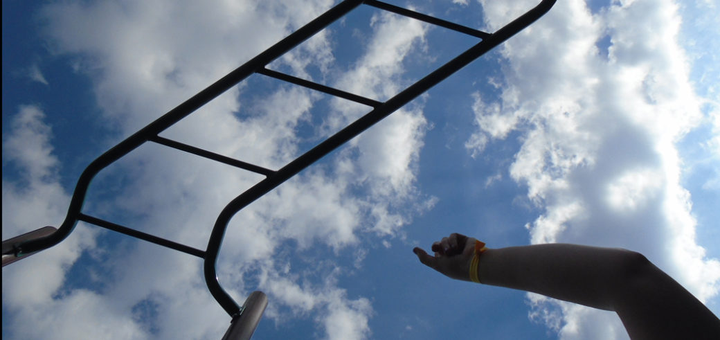 Photography by Students at Highgate Heights Elementary